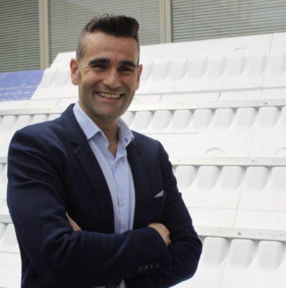 José Hermindo-asesor